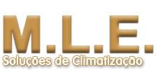 Recuperadores de Calor – M.L.E. Soluções de Climatização Lda – Cacém