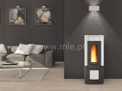 <a target='_top' href='http://www.mle.pt/extraflame/salamandras-a-pellets-extraflame/extraflame-evolution-wendy-10kw/'>Ver produto</a>