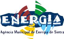 A AGÊNCIA MUNICIPAL DE ENERGIA DE SINTRA