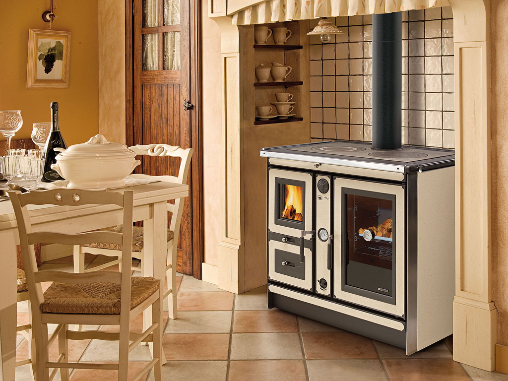 fog o aquecimento central nordica a lenha italy termo dsa. Black Bedroom Furniture Sets. Home Design Ideas